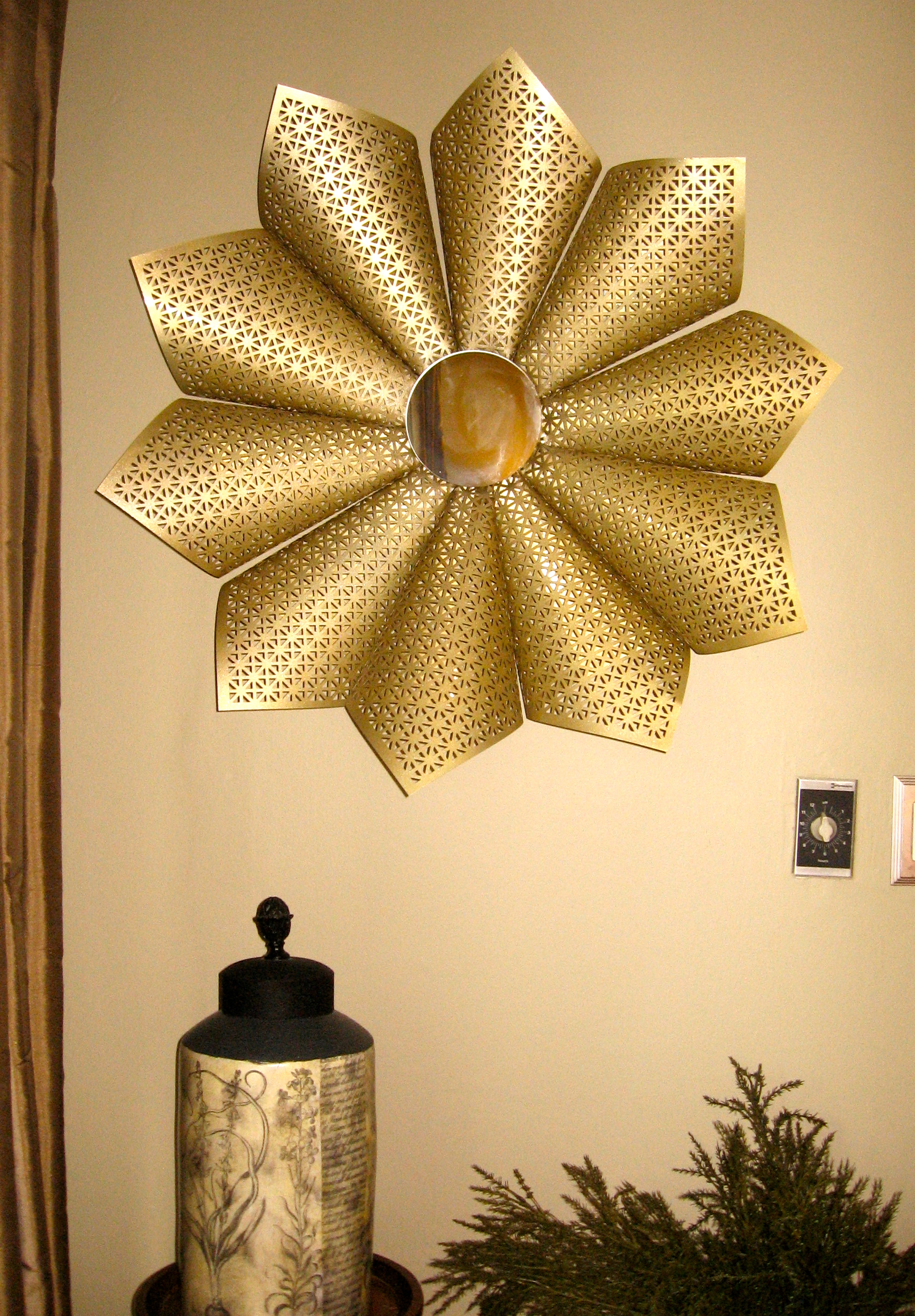 Image Result For Home Decor Target